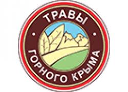 logo_travi